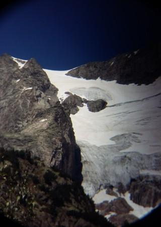 glacier_triolet